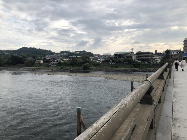 京まふダイジェスト (16)