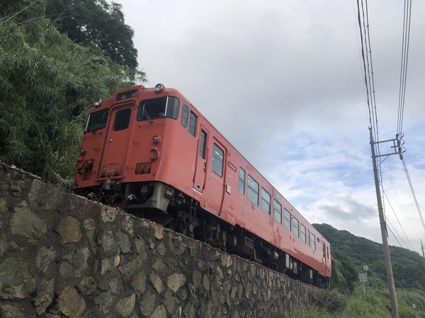 山口ドライブ (35)