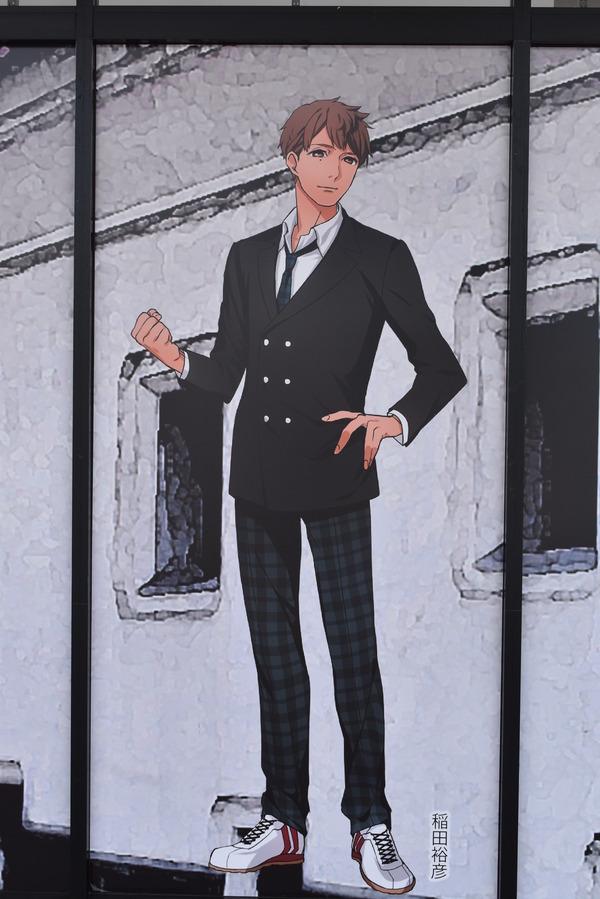 キャラクター個別 (5)