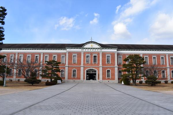 第一術科学校 (3)