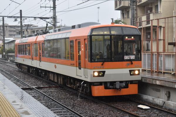 叡電1021 (18)