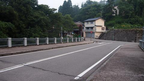 19福神橋