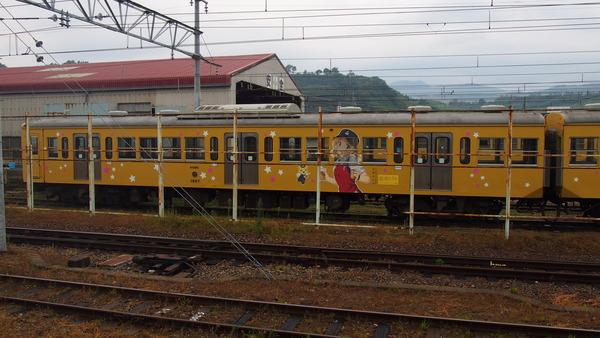近江鉄道(追加分) (4)