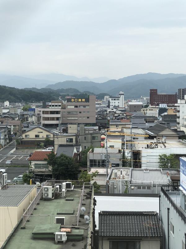 倉吉2018夏 (144)