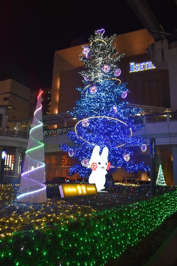 冬のFAガール舞台めぐり (8)