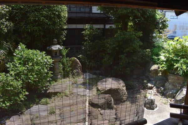 竹原180430 道の駅 町並み保存地区 (34)