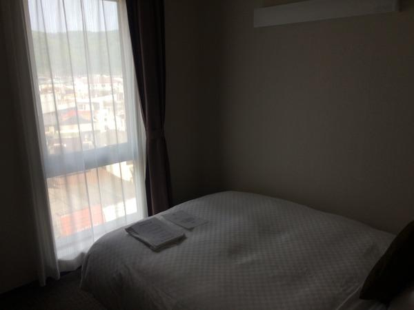 グリーンスカイホテル (2)