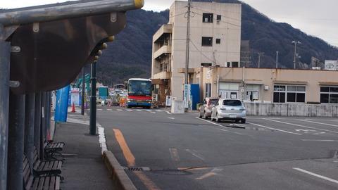 13たまゆらバス