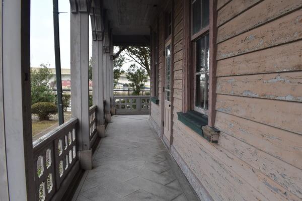 旧三菱合資会社唐津支店本館 (70)