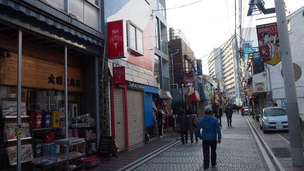 横須賀散策 (25)