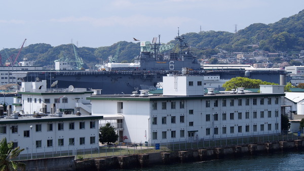倉島岸壁で望遠レンズテスト (16)