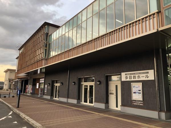 秋の倉吉観音寺遠征1日目 (70)