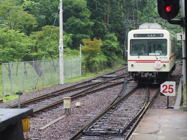 叡山電車三者三様HM (17)