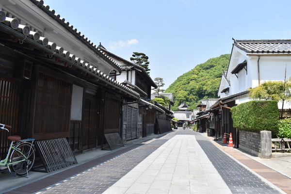 竹原180430 道の駅 町並み保存地区 (25)