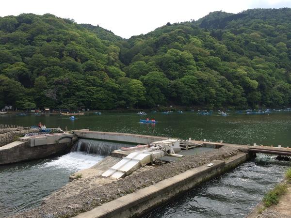 2016GW京阪編 (31)