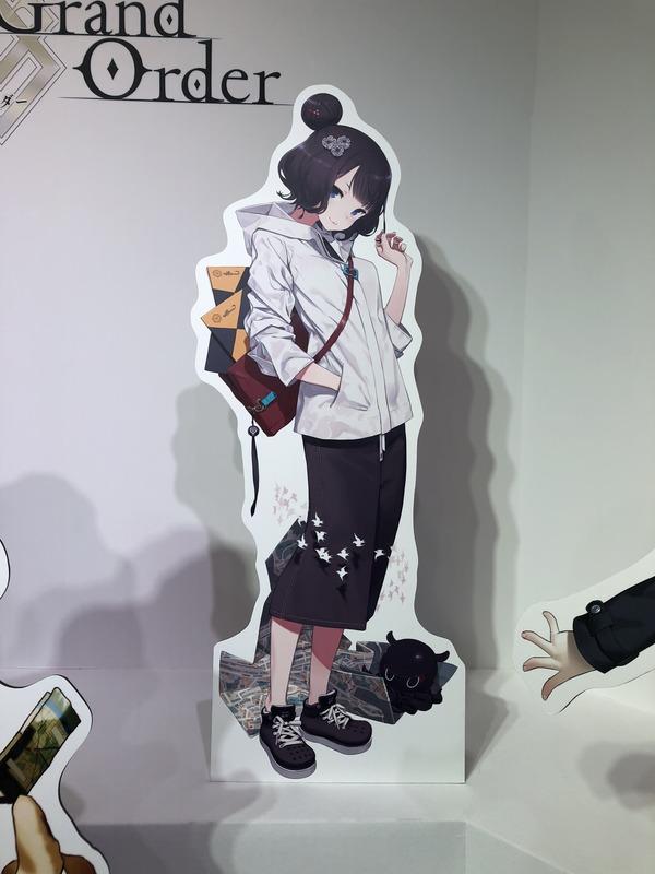 京まふ2018みやこめっせ (71)