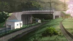 竹原桜参考画像 (3)