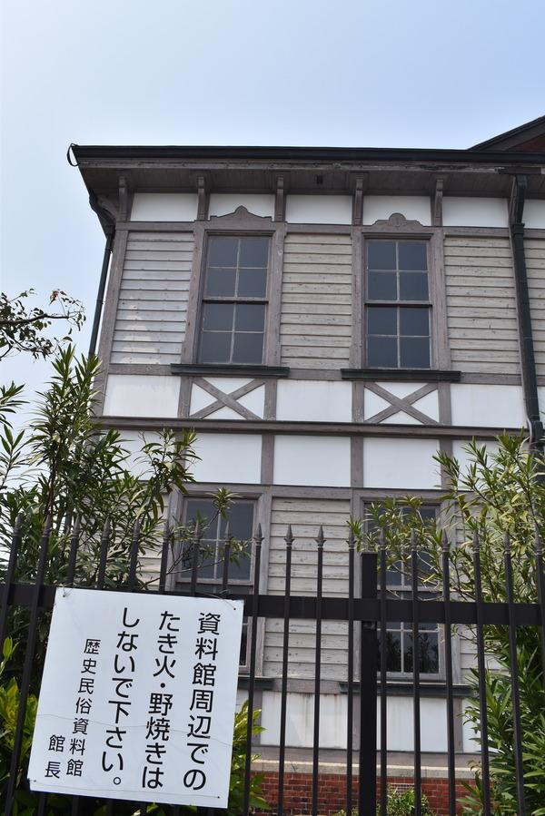 桜めぐり唐津2 (10)