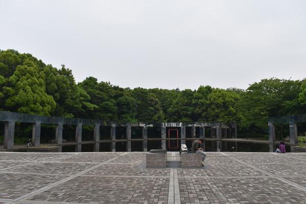 多摩センターと立川 (8)