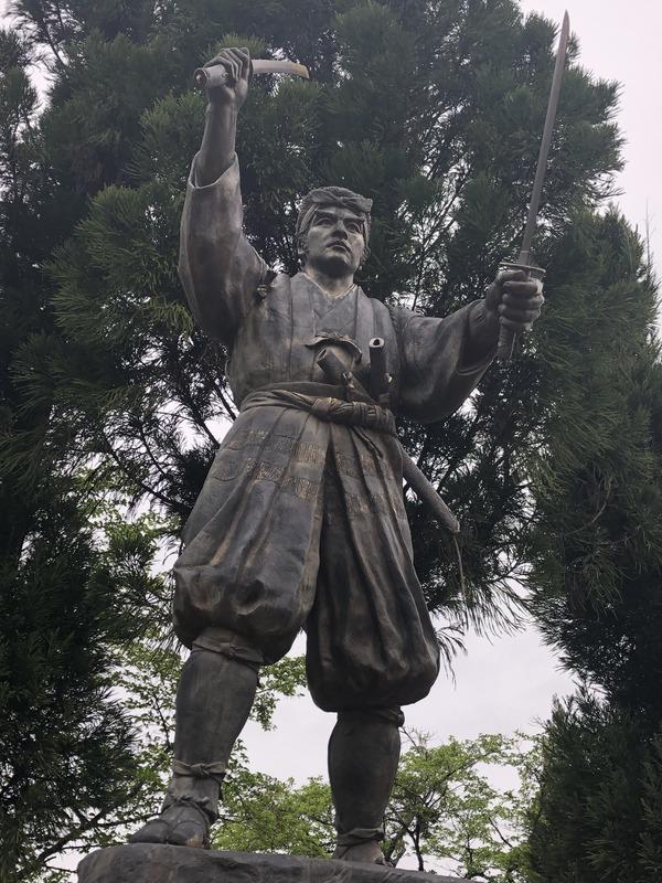 宮本武蔵 (43)