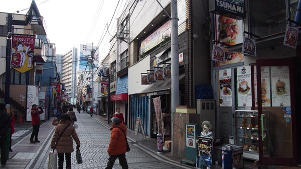 横須賀散策 (24)