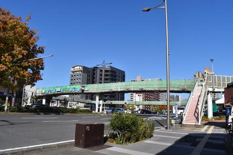 関西弾丸2019 (4)