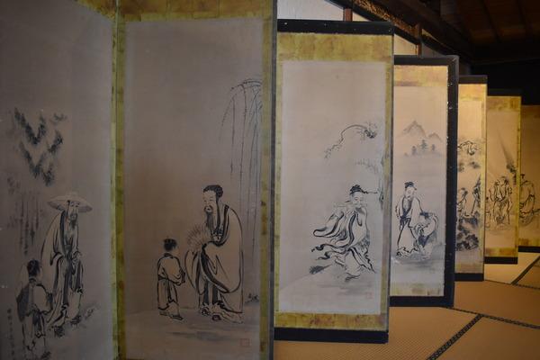 竹原180430 道の駅 町並み保存地区 (35)