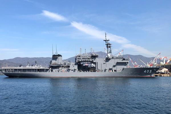 艦船めぐり20190309 (45)
