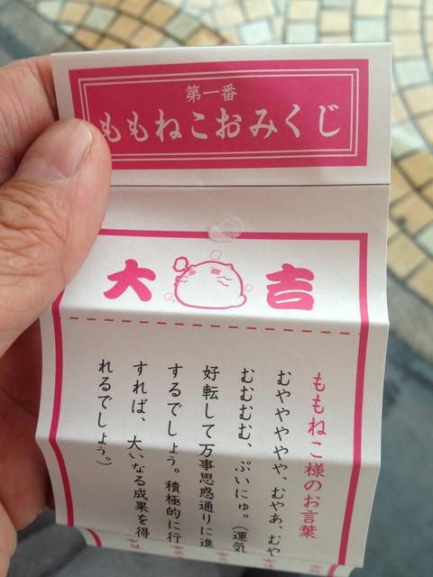 竹原桜2 (35)