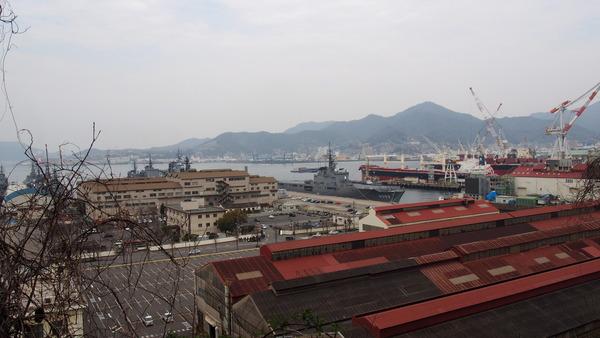 工廠神社と串山公園 (31)