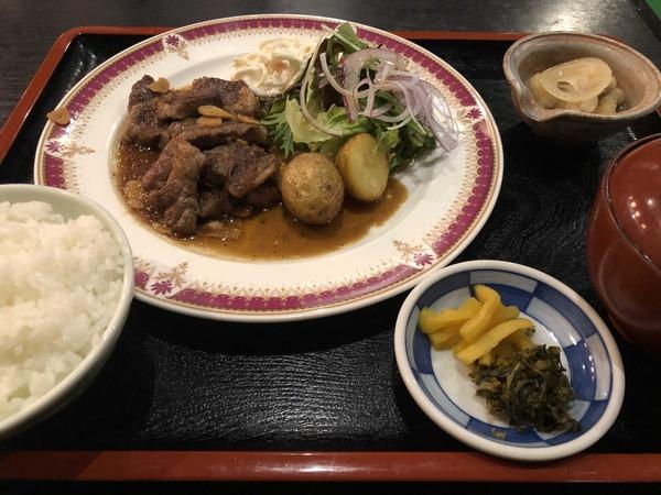鏡山温泉 (3)