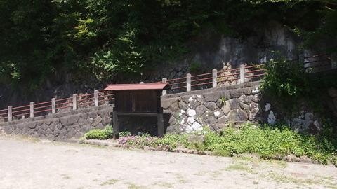 20日枝神社