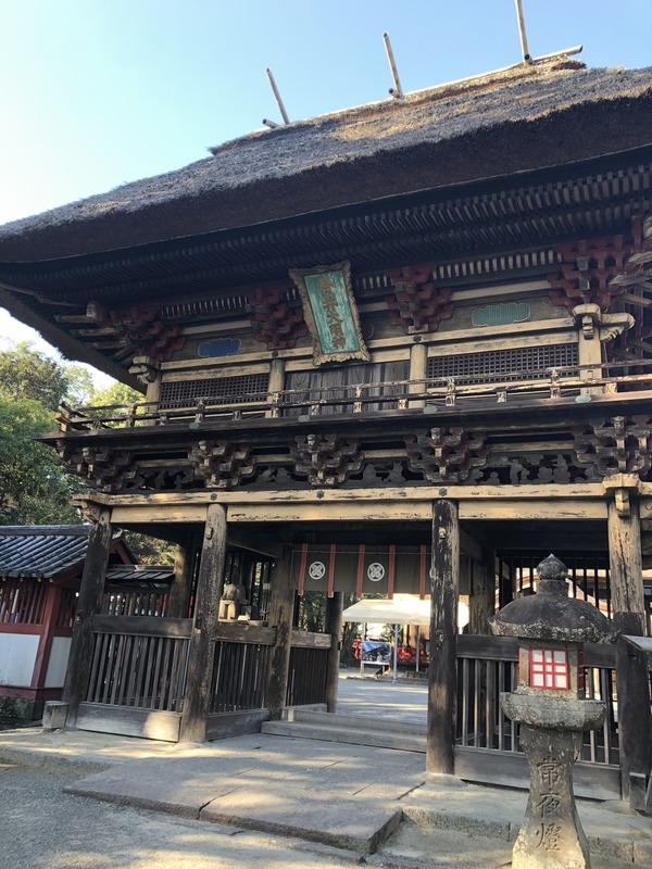 くま川鉄道と球磨記念館 (68)