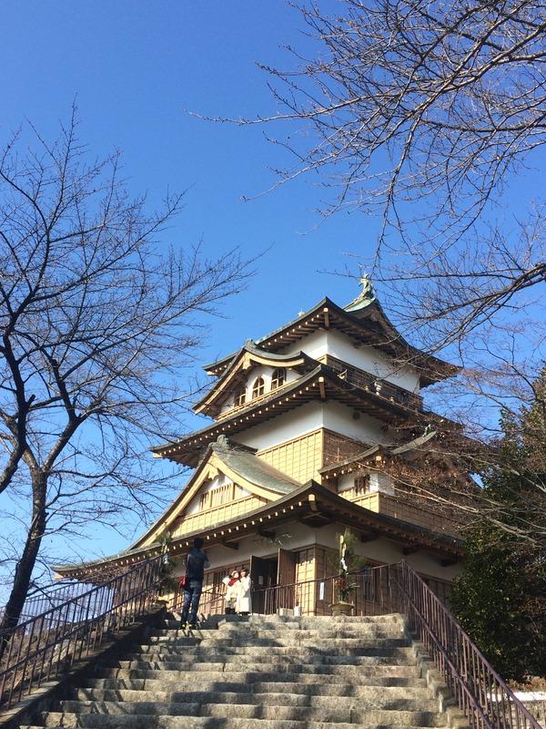 横須賀秩父諏訪を巡る冬旅 (29)