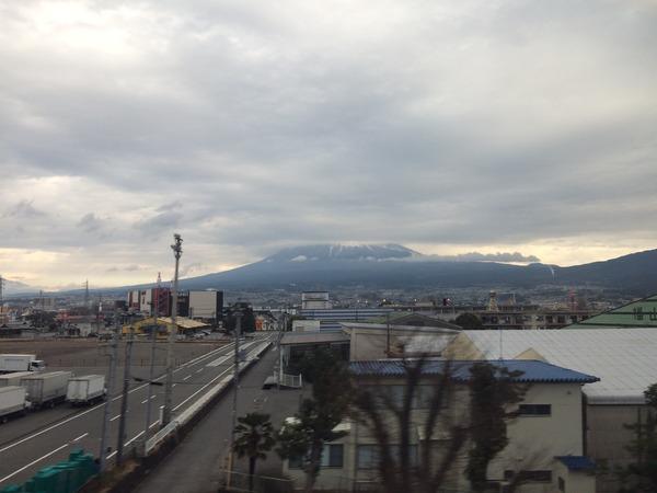 横須賀秩父諏訪を巡る冬旅 (10)