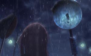 唐津の夜編参考画像 (1)