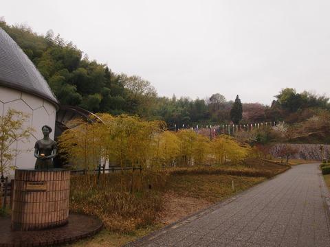 竹原桜1 (23)