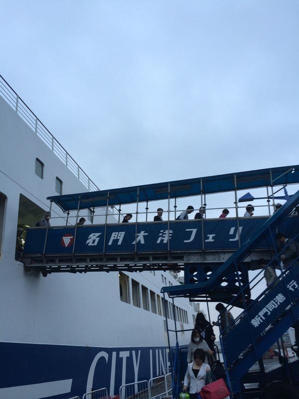 鉄道むすめ巡り京旅1京都へ (12)