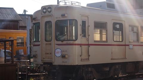 銚子電鉄後編 (14)
