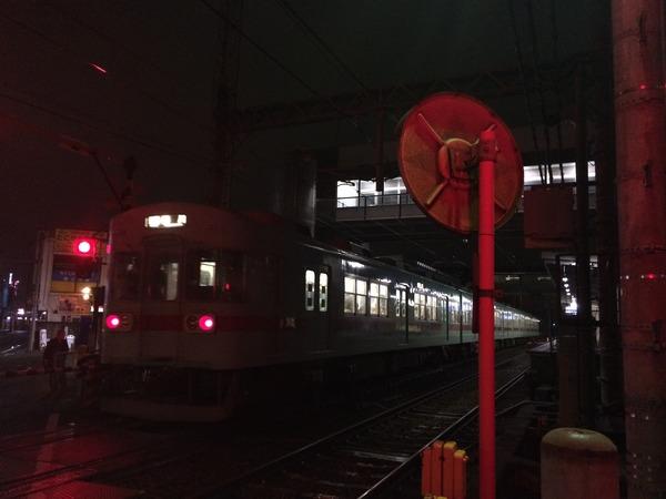 鉄道むすめ巡り朝倉ちはや(追加画像) (3)