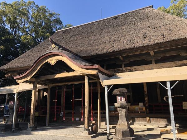 くま川鉄道と球磨記念館 (69)