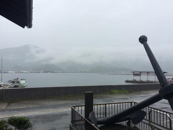 2016GWドライブ呉編 (37)