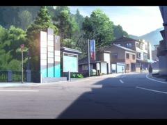 yuwaku02