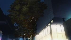 FAガール聖地巡礼(秋)2参考画像 (6)