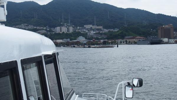 呉湾クルーズ830 (17)