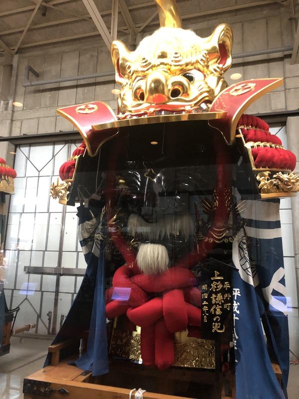 桜めぐり唐津2 (46)