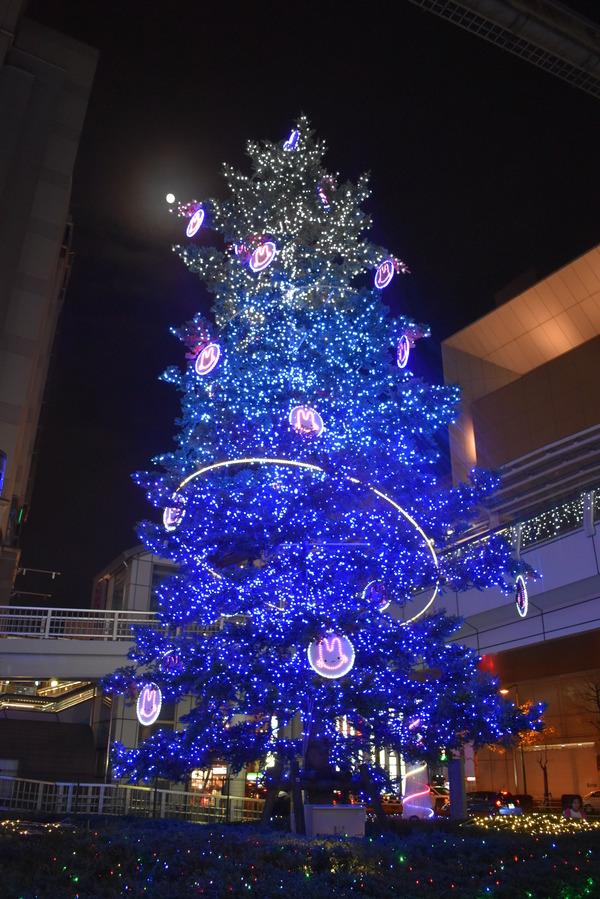 冬のFAガール舞台めぐり (7)