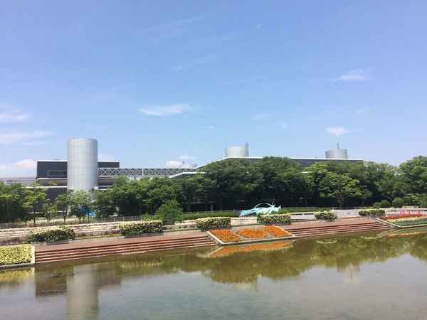 05-大阪モノレール (20)