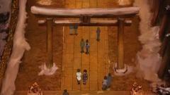 氷菓聖地巡礼荒楠神社参考 (2)