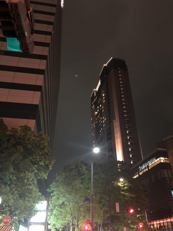 金沢の夜 (5)